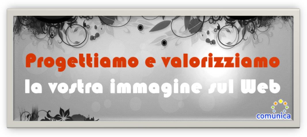 tudio-comunica-creazione-e-promozione-siti-internet-a-pordenone-e-portogruaro