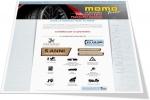www.cavaggioniautomobili.com - SEZIONE FINANZIAMENTO AUTO.jpg