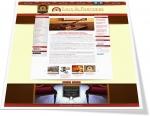 www.liutandpartners.it - PAGINA PRESENTAZIONE SERVIZI.jpg