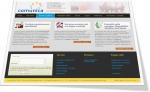 www.comunicatranslations.net - PUNTI DI FORZA.jpg